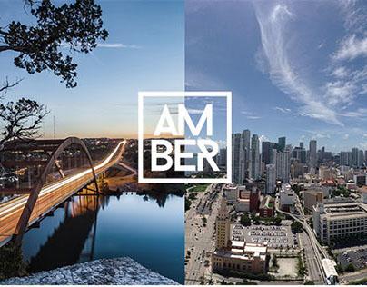 Amber Agency