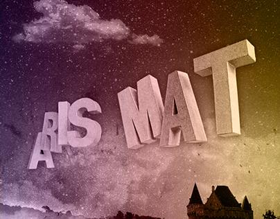 Aris Mat