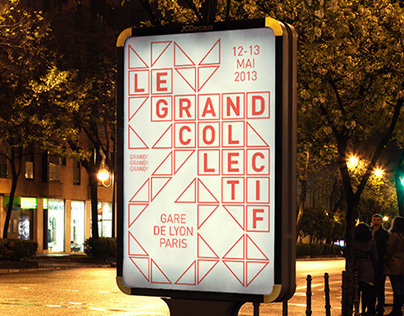 Le Grand Collectif