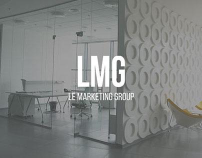Le Marketing Group