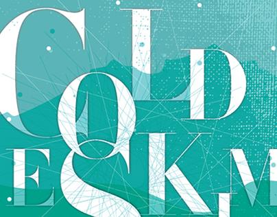 Cold Eskimo / TBD Fest 2014