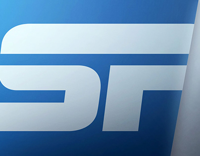 NCAA Olympic Rebrand