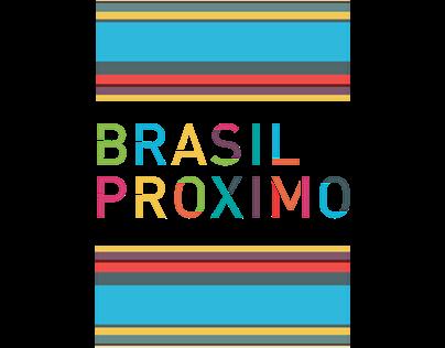 Brasil Proximo