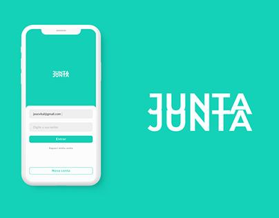 Junta Junta
