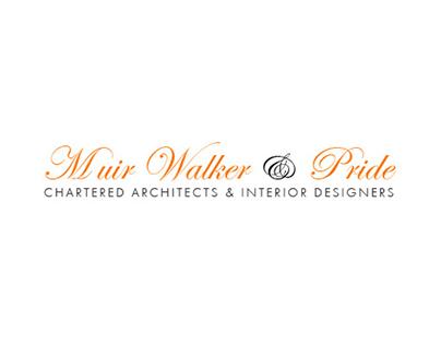 MWP Architects
