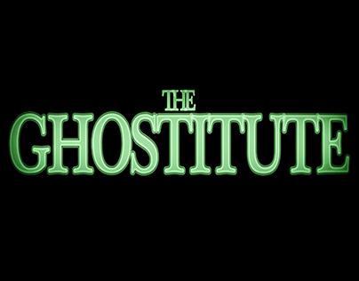 The Ghositute - Web Series Pilot