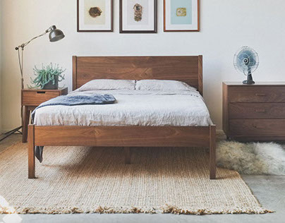 Hedge House Furniture