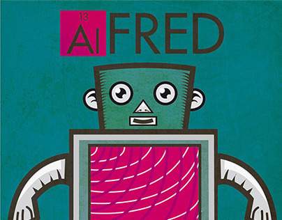 AluminiumFred