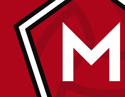 Metro FC Concept