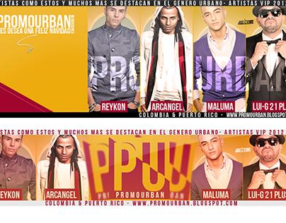 Maluma 2 print poster cantante musica p