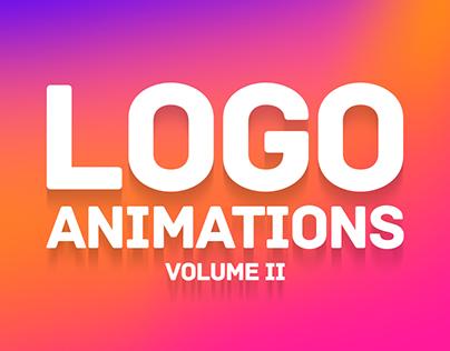 LOGOMATION - Volume ll