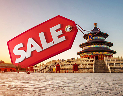 Air Canada — Worldwide Seat Sale January