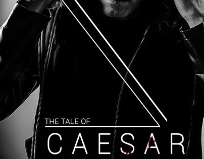 The Tale Of Caesar