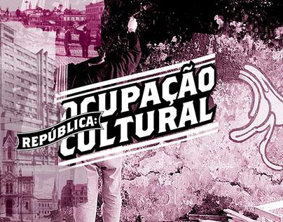 República Magazine