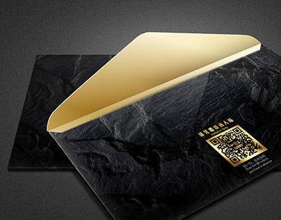 VI design for Jack Daniel's Gold No. 27 Pre-launch