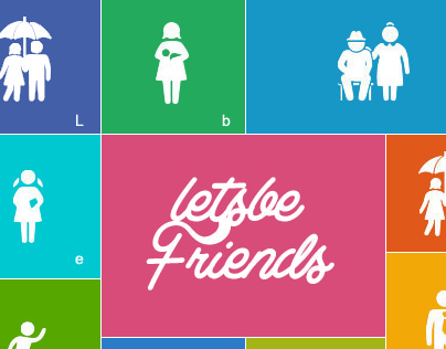 letsbefriends