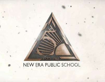 NEPS Logo*