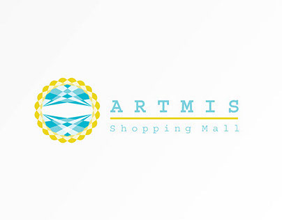 ARTMIS SHOPPING MALL