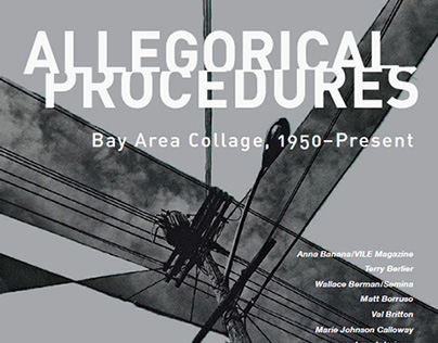 Allegorical Procedures