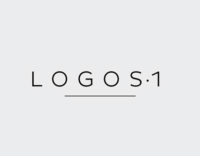 LOGOS.1