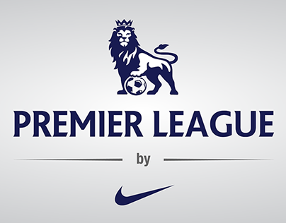 EPL by Nike
