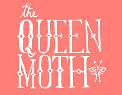 The Queen Moth