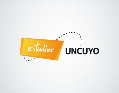 Estudiar Uncuyo