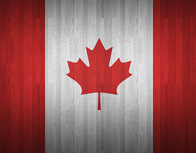 Wooden flag wallpapers