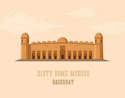 Tribute to bangladesh Vol-1