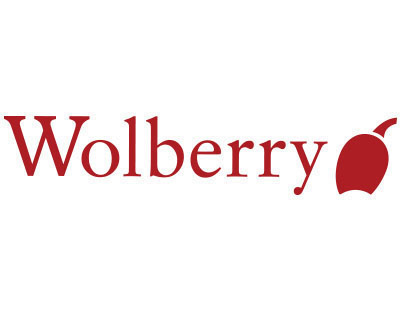 Wolberry Website