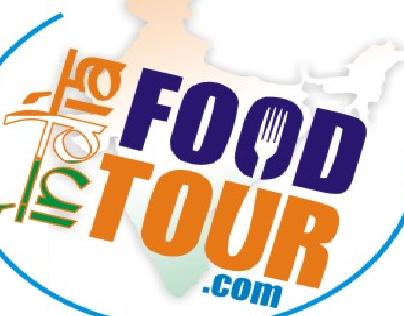 India Food Tour