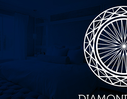 Diamond Foam