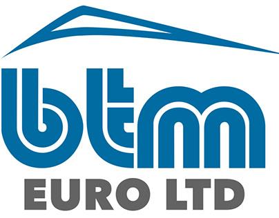 BTM Euro Promotional Video