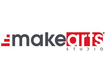makearts logo