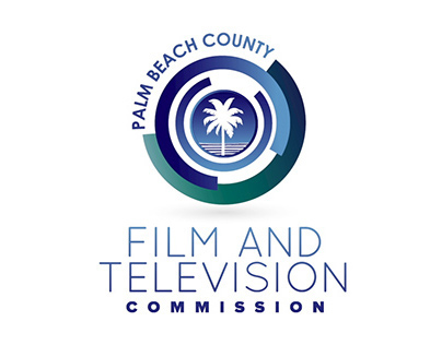 Palm Beach Film Commission Title Sequence
