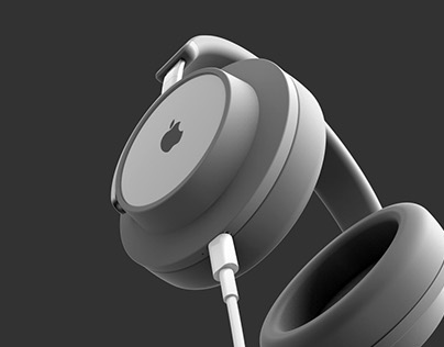 Apple + Beats