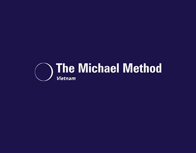 The Michael Method Vietnam - Branding Campaign