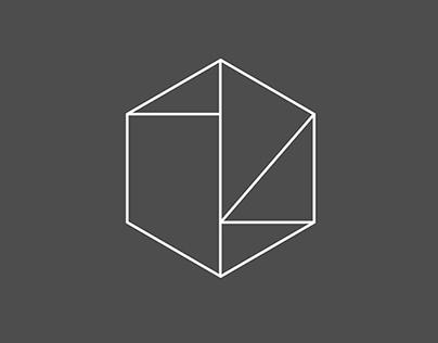 Logo for civil engineer