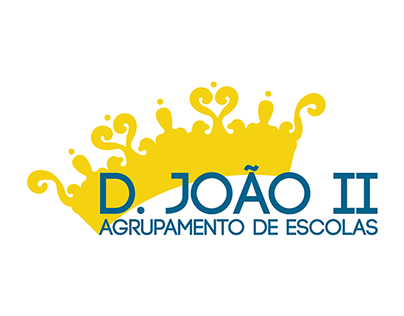 Agrupamento de Escolas D.João II