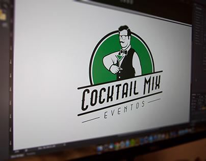 Cocktail Mix Eventos