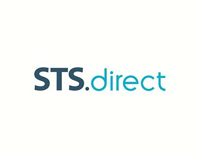 Société de transport de Sherbrooke - STS.direct