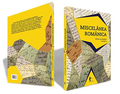 Miscelânea Românica