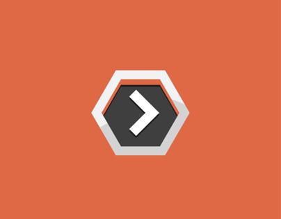 My Logo works