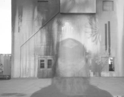 Artists in Pinhole - LA