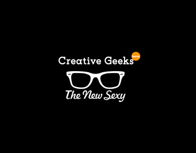 Creative Geeks - Team