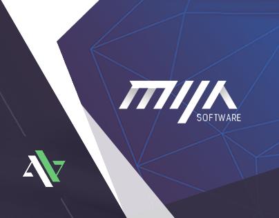 MIJA Software
