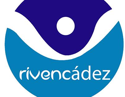 Logo Rivencádez