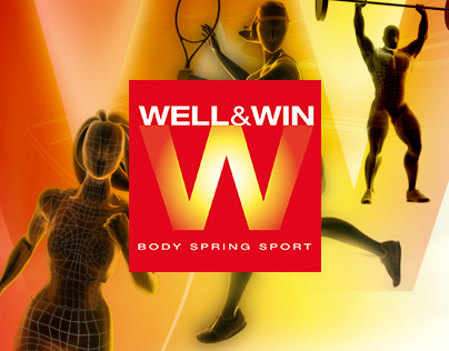 Angelini Well&Win