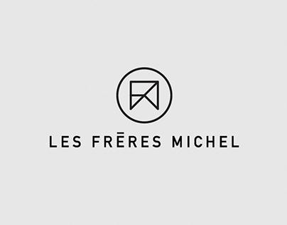 Les Frères Michel