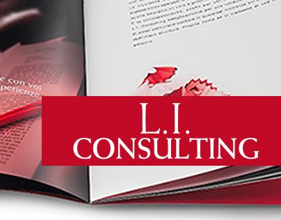 L.I. Consulting